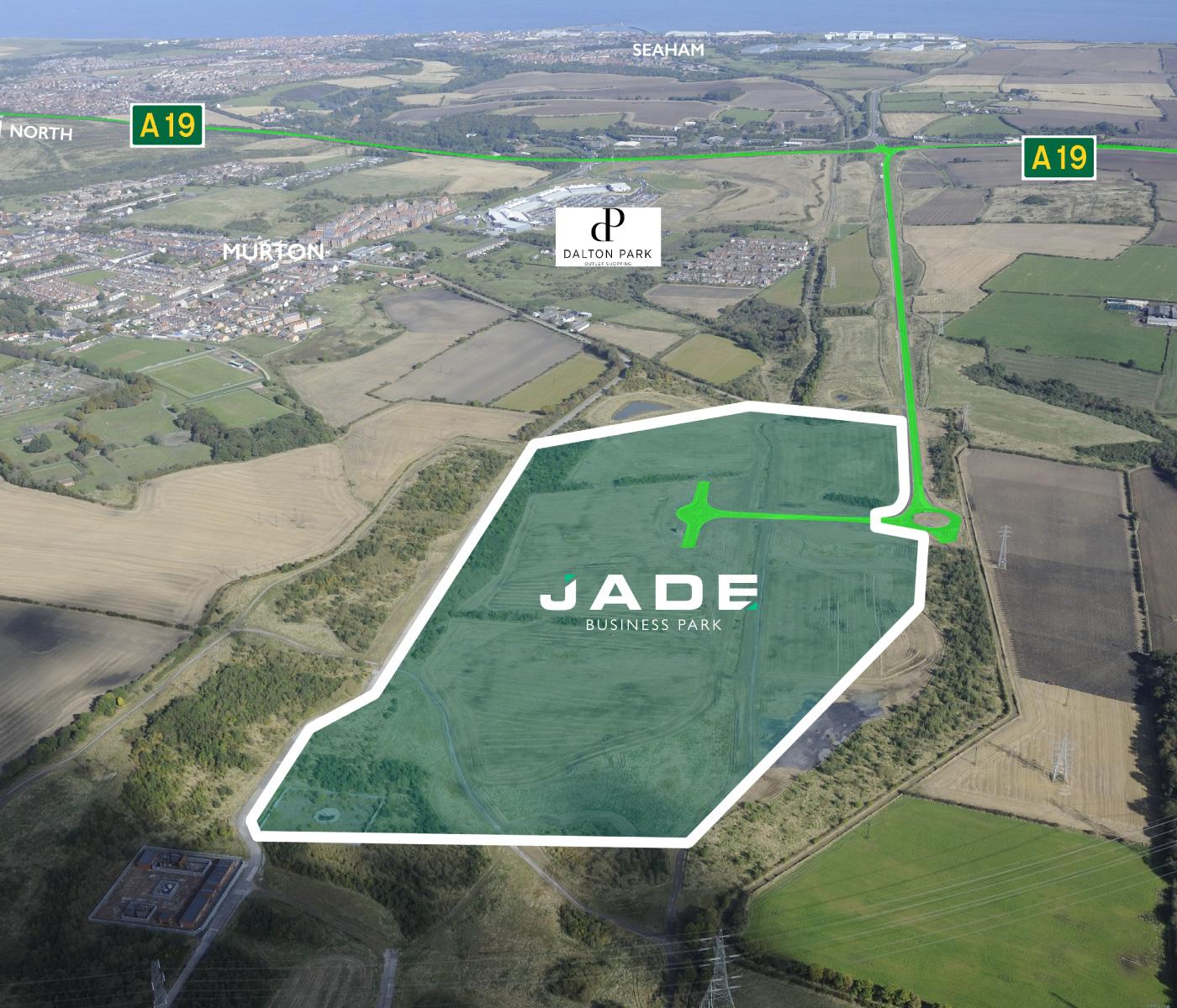 jade-park-1